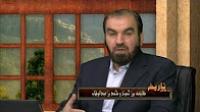 مقایسه بین خمینی و محمد بن عبدالوهاب - به گواهی تاریخ