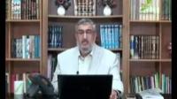 حقوق اهل سنت - حضرت ابوبکر - 20/06/2015
