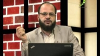 حق الله - ریا و خودنمایی - 17/06/2015