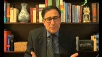 نسیم بیداری - سرکوب کارگران - 16/06/2015