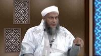 قصة موسی علیه السلام مع ابنتی شیخ مدین | برنامج معالم 2