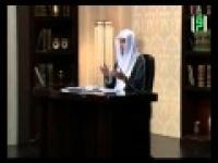 تاریخ الفقه الإسلامی - الحلقة 26- إمام الشافعی