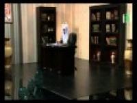 تاریخ الفقه الإسلامی - الحلقة 23- أبی حنیفة رضی الله عنه