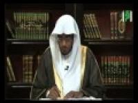 تاریخ الفقه الإسلامی - الحلقة 20-  مدرسة أهل الحدیث و مدرسة الرأی