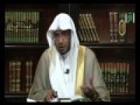 تاریخ الفقه الإسلامی - الحلقة 16- قیاس العلة