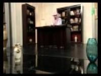 تاریخ الفقه الإسلامی - الحلقة 14- حدیث عن زید بن ثابت رضی الله عنه
