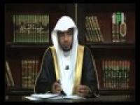 تاریخ الفقه الإسلامی - الحلقة 10-  إختلاف الصحابة فی الفتوی
