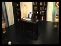 تاریخ الفقه الإسلامی - الحلقة 8- إجتهاد النبی  صلی الله علیه و سلم