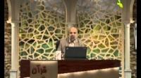 تابشی از قرآن - تابشی از آیات ابتدایی طلاق
