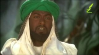 سریال خالد بن ولید قسمت 4