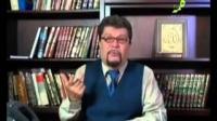 پادشاهی الله- حج ابراهیم حج تمدن ساز