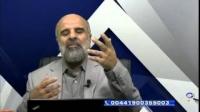 نهضت احیاگری - توصیف اخلاق نبی رحمت در کتاب احیای علوم دین امام غزالی