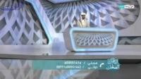 حق الشهداء علینا عظیم