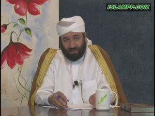 دعاهای رسول الله صلی الله علیه وسلم بعد از تشهد در نماز