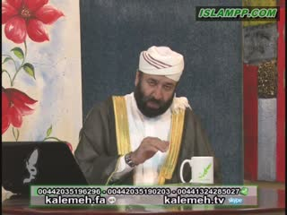 وقت نماز مغرب و عشا چه قدر است؟