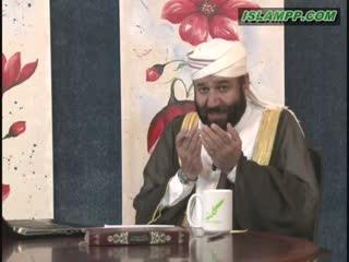 حکم دعا کردن امام پس از خواندن نماز جماعت