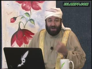 حکم دادن صدقه با پول حرام