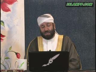 حکم نوشتن لفظ جلاله (الله) با رمز و رموز