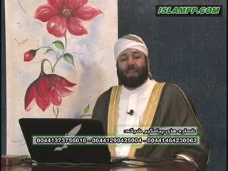 حکم پیش نماز شدن کسی که ترجمه قرآن را نمی داند.