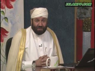 حکم نماز های کسی که از دین شیعه به اسلام روی آورده است.