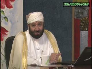حکم شخصی که نماز نمی خواند به بهانه ی (لا اکراه فی الدین)یعنی اجباری در اسلام نیست.