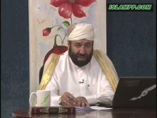 آیا منطقه ای از بلوچستان در زمان عمر رضی الله عنه فتح شده است؟