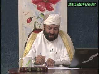 آیا عمر، عثمان و علی رضی الله عنهم شهید شدند؟