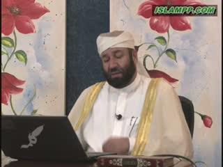 حکم نماز حاجت