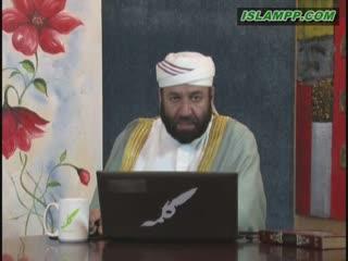 حکم نذر برای الله و غیر الله