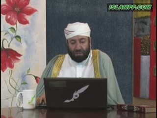 حکم خواندن قرآن هنگام عادت ماهیانه و شخص جنب