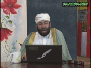 حکم گذاشتن دست بر قرآن و قسم خوردن به آن