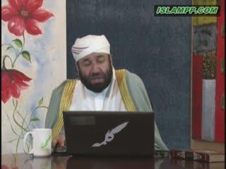 آیا الله توبه را می پذیرد؟