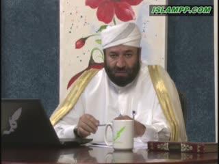 آیا برای غسل میت آیه ای در قرآن ذکر شده است؟