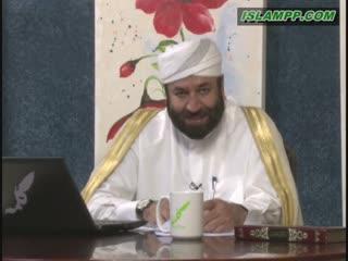 حکم حمایت کردن از دولت عادل غیر مسلمان