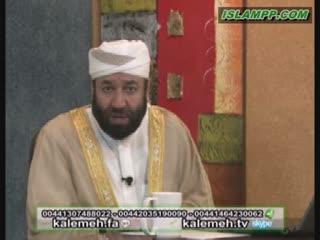 حکم کسی که خواندن قرآن برایش مشکل است