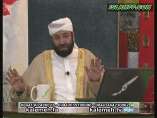 کدام یک از ائمه اهل سنت کامل ترند؟(ابو حنیفه، مالک، شافعی، احمد بن حنبل)