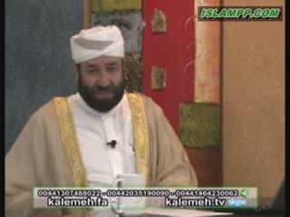 آیا زن در هنگام نماز اذان و اقامه را باید بگوید؟