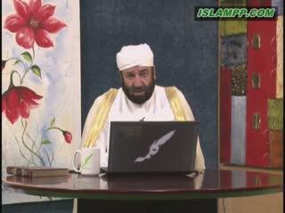حکم خواندن سوره ی یاسین هنگام وفات شخص