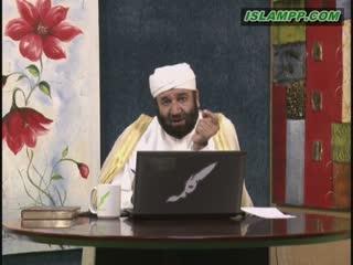 حکم دعا کردن با دعاهای پیامبرانی که در قرآن ذکر شده است؟ و آیا ممکن است زنی که شوهر ندارد بچه دار شو