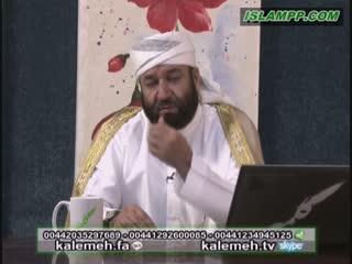 حکم کسی که مسجدی نمی یابد تا در آن نماز جماعت بخواند.