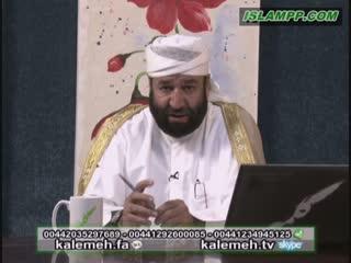 فرق بین حکم نماز وتر و نماز شب