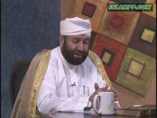 حکم کسی که نمی تواند نماز جمعه را با جماعت ادا کند و یا مسجدی برای ادای نماز وجود نداشته باشد