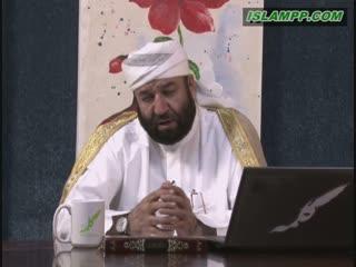 آیا بعد از نماز جمعه نماز فرض خوانده می شود یا سنت؟