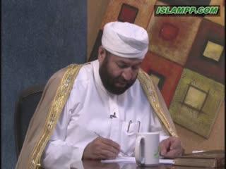 حکم نماز کسی که قنوت را فراموش کند و سجده ی سهو را هم فراموش کند.