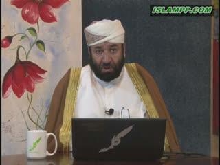 حکم خواندن ترجمه قرآن برای کسی که رو خوانی قرآن را بلد نیست.