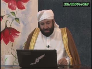 حکم رفع الیدین در نماز