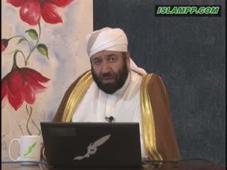 دلیل حرام بودن نکاح متعه