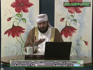حکم یاد گیری قرآن از طریق کامپیوتر و...