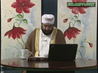 چه وقت می توان نماز را قصر و جمع کرد؟