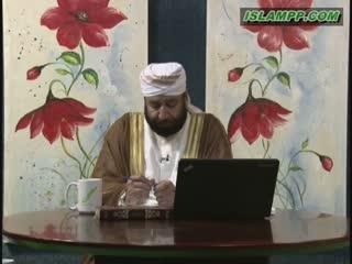 حکم گذاشتن کلاه بر سر در هنگام نماز خواندن